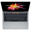 Apple MacBook Pro 13 3.1Ghz 512Gb TouchID Space Gray - Серый Космос