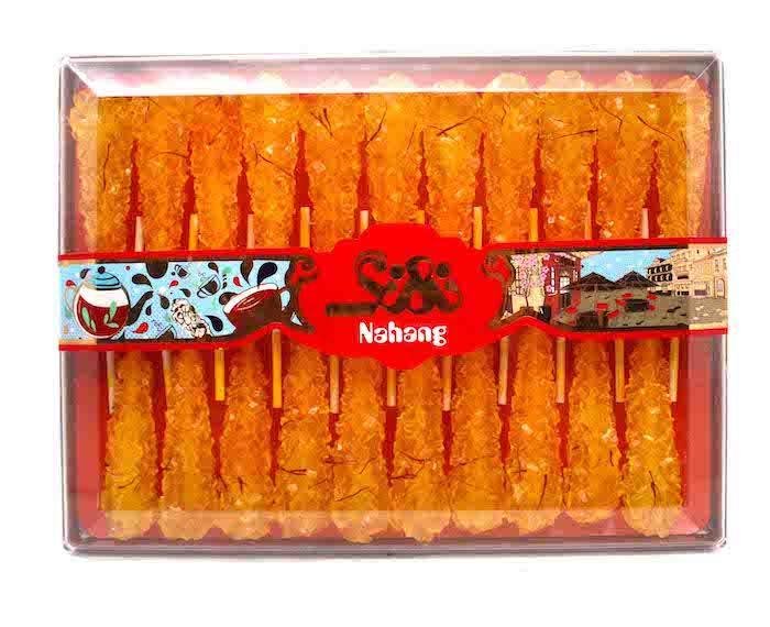 Десерты Набат с шафраном, Nahang, 400 г import_files_03_03550771093811eba9d6484d7ecee297_84bbfa210e1611eba9d6484d7ecee297.jpg