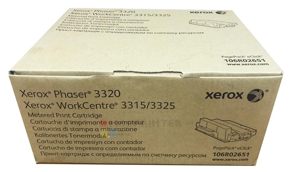 Xerox 106R02651