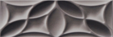 Плитка настенная Marchese grey wall 02 100х300