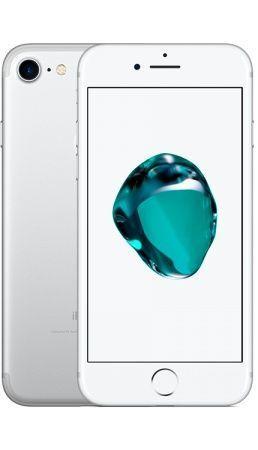 iPhone 7 Apple iPhone 7 256gb Silver silva-min.jpg