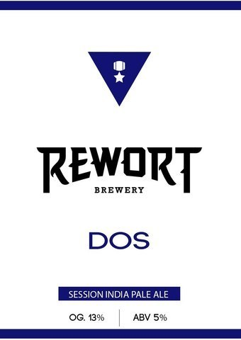 https://static-sl.insales.ru/images/products/1/1098/408642634/large_American_Pale_Ale_DOS_ReWort_Brewery.jpg