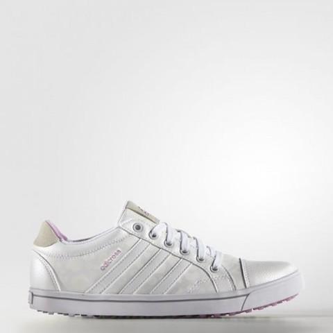 Adidas Women's Adicross