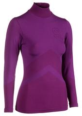 Терморубашка ST Perfomance Purple женская