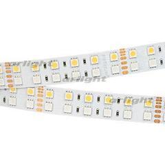Лента RT 2-5000 24V RGB-Day 2x2 (5060, 720 LED, LUX)