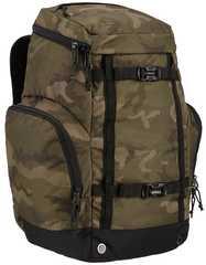 Рюкзак для ботинок Burton Booter Worn Camo Print