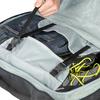 Картинка сумка городская Osprey Transporter Global Carry-On 36 Ruffian Red - 9