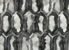 Велюр Mineral black (Минерал блек)