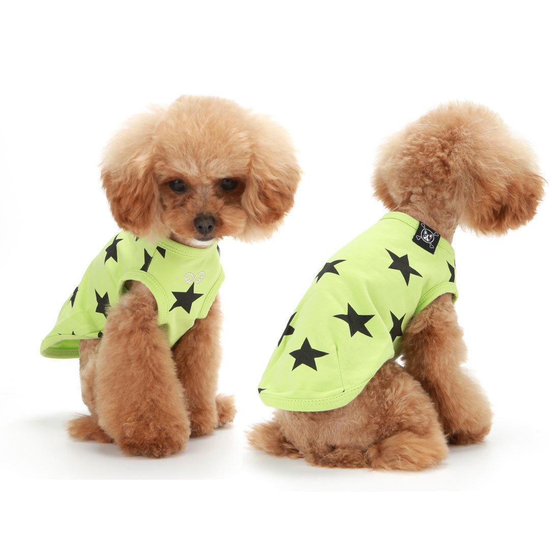 футболки для собак екатеринбург