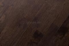 Паркетная доска GreenLine Classic Гринлайн Классик трехполосная Дуб кофе