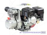Компрессорная головка MK 236-4S HONDA