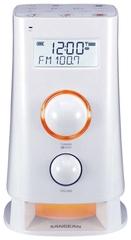 Радиоприемник  SANGEAN K-200