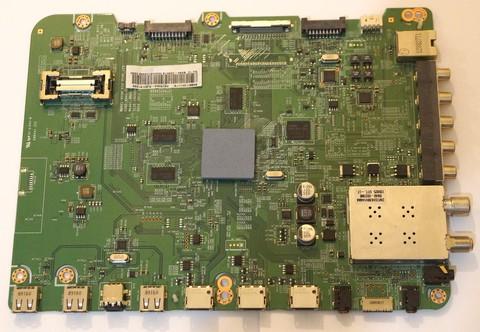 BN94-05857B BN41-01807A