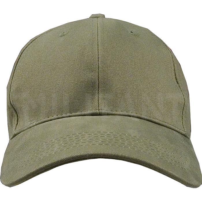 Кепка Military Cap Rothco (хаки)