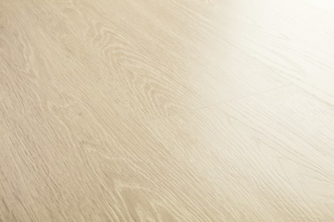 Estate Oak beige | Ламинат QUICK-STEP EL3574