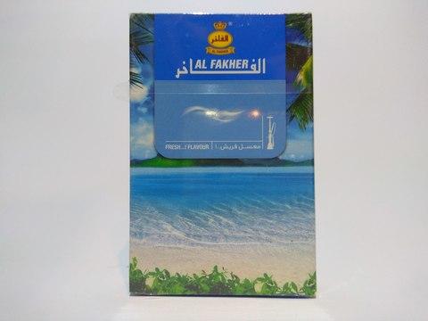 Табак для кальяна AL FAKHER Fresh Mist 50 гр