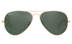 Aviator RB 3025 L0205