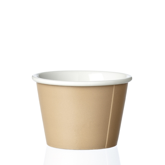 """Чайный стакан Viva Scandinavia """"Christina"""" 140 мл"""