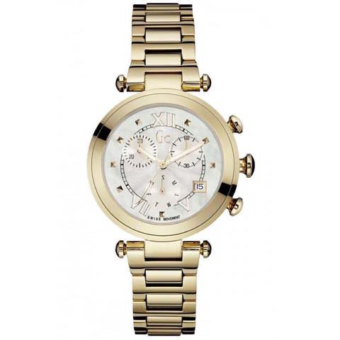 Наручные часы Gc Y05008M1