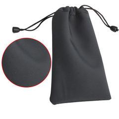 Колесо Вартенберга с чёрной рукоятью