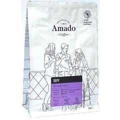 Кофе Перу Чачапойа