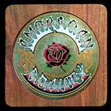 Grateful Dead / American Beauty (Deluxe Edition)(3CD)