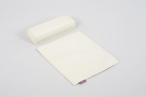 Подушка маникюрная Afina