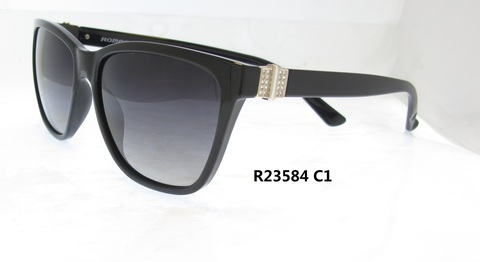 R23584C1