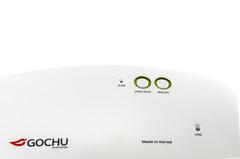 Вакуумный упаковщик GOCHU VAC-470