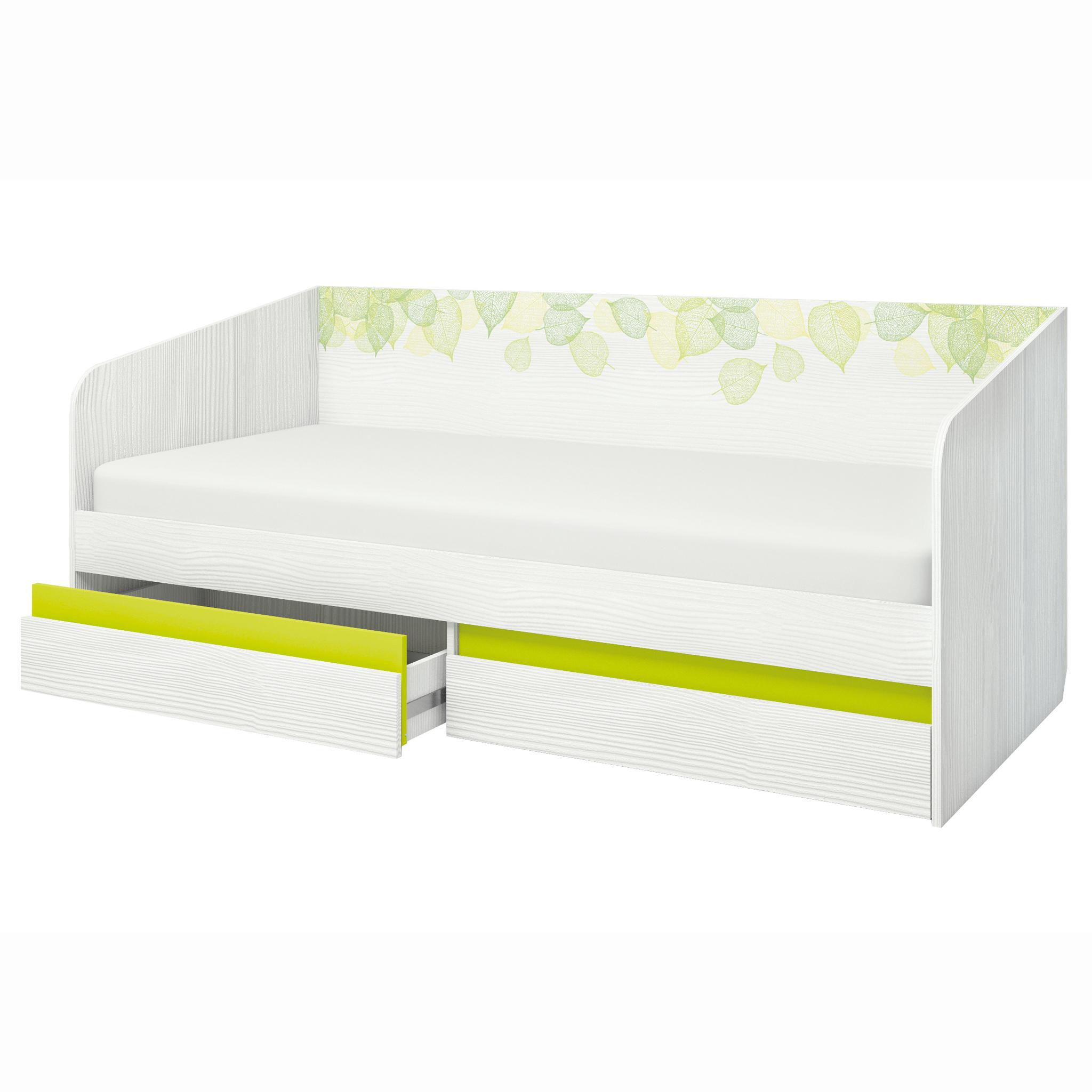 Эко №900.4 Кровать тахта