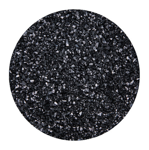 Уголь активированный кокосовый 0,5 кг
