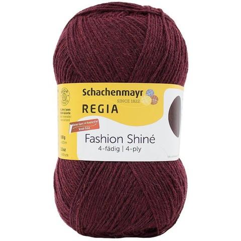 Regia Fashion Shine 6855 купить