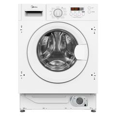 Машина стиральная встраиваемая Midea WMB8141 фото