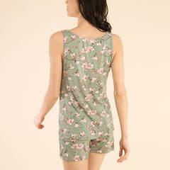 Женская пижама E21K-32P104