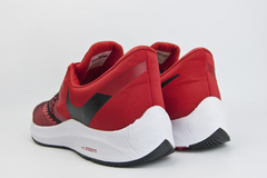 кроссовки Nike Zoom Winflo 6 Red / White