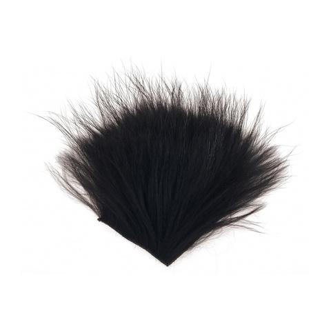 Eumer Мех енота Finn Raccon Fur