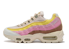Nike Air Max 95 WMNS 'Plant Color'