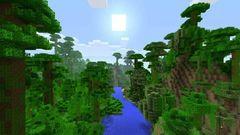 Minecraft Стандартное издание (Xbox One/Series S/X, цифровой ключ, русская версия)