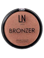 LN - Бронзер для лица