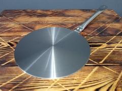 Адаптер для индукционных плит Deco 24см