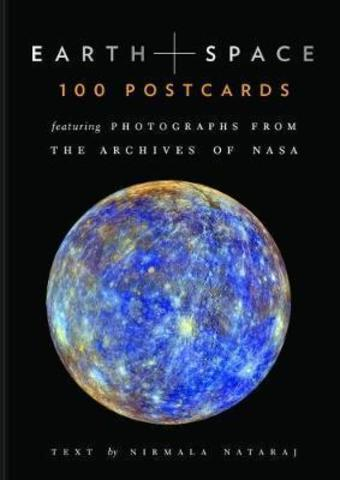 CHRONICLE: Earth and Space: 100 Postcards