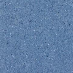 Линолеум противоскользящий Tarkett IQ Granit Safe.T 3052696 2х25 м