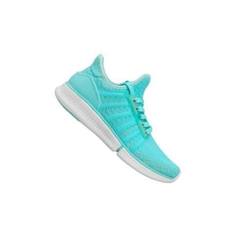 Умные кроссовки Xiaomi Mijia Smart Shoes Woman Blue