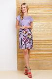 Платье З284-398