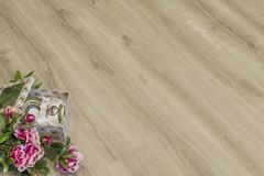 Кварц виниловый ламинат Fine Floor 1515 Wood Дуб Макао