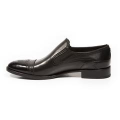 Туфли Barcly 24240 черный