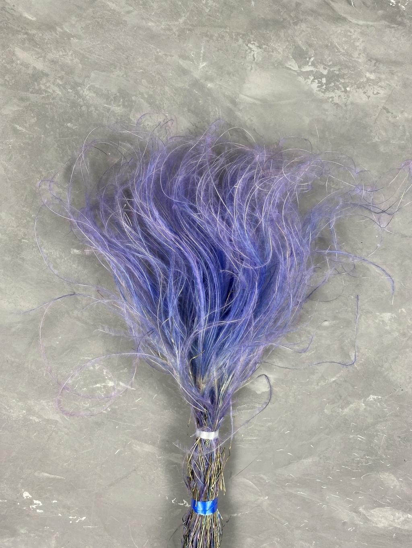 Стифа (ковыль) фиолетово-голубая