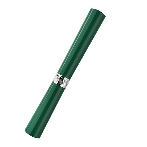 Lips Kit R017106