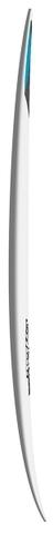 Серфборд Matta Shapes DRV - The Driver 6'6''