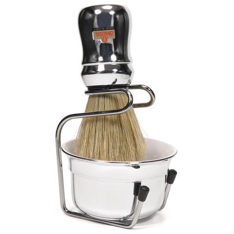 Набор для бритья Omega 83.18